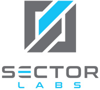 Job offers, jobs at Sector Labs SRL