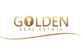 Job offers, jobs at GOLDEN REAL ESTATE