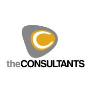 Stellenangebote, Stellen bei theCONSULTANTS Group