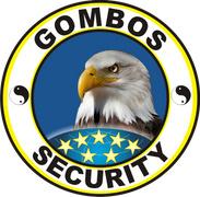 Locuri de munca la Gombos Security