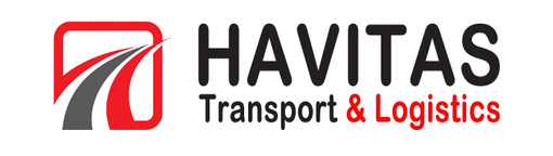 Locuri de munca la SC HAVITAS SRL