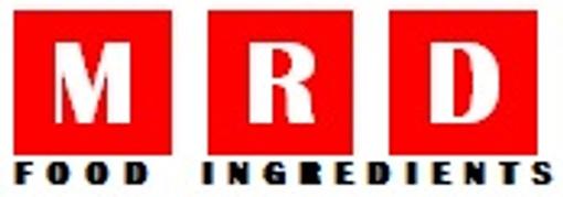 Állásajánlatok, állások MRD FOOD INGRDIENTS SRL