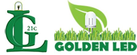Job offers, jobs at SC GOLDEN LIGHT 21ST CENTURY SRL