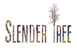 Stellenangebote, Stellen bei Slender Tree SRL
