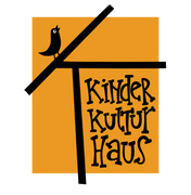 Job offers, jobs at Kinder Kultur Haus SRL