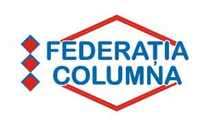Locuri de munca la Federația COLUMNA