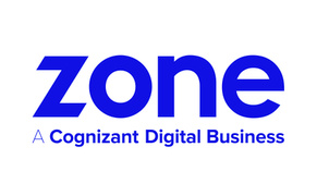 Job offers, jobs at ZONE