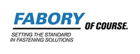 Job offers, jobs at s.c. FABORY s.r.l.