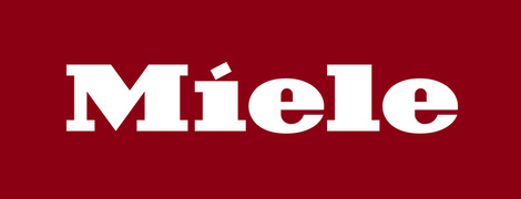 Job offers, jobs at Miele Tehnica S.R.L