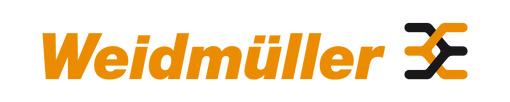 Locuri de munca la WEIDMÜLLER INTERFACE GmbH & Co KG - REPREZENTANTA