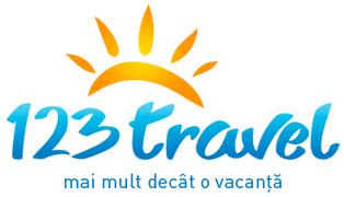 Locuri de munca la 123Travel