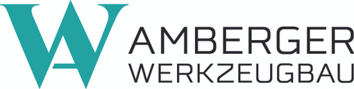 Job offers, jobs at SC AMBERGER WERKZEUGBAU CLUJ SRL