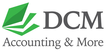 Locuri de munca la DCM ACCOUNTING & MORE SRL