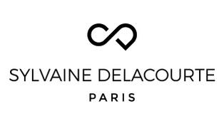 Stellenangebote, Stellen bei Sylvaine Delacourte Paris