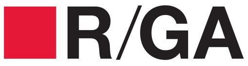 Stellenangebote, Stellen bei R/GA Media Group