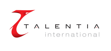 Job offers, jobs at TALENTIA INTERNATIONAL