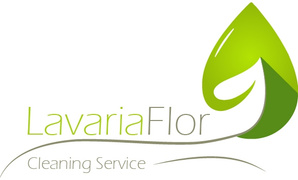 Stellenangebote, Stellen bei Lavaria Flor