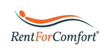 Job offers, jobs at RFC APARTMENTS SRL