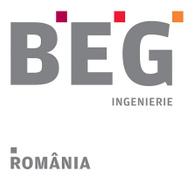 Locuri de munca la SC BEG INGENIERIE ROMANIA SRL