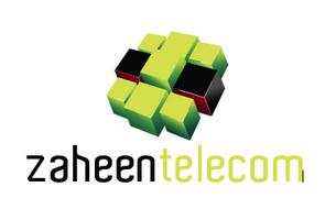 Stellenangebote, Stellen bei ZAHEEN TELECOM SRL