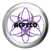 Stellenangebote, Stellen bei S.C. ACPECO S.R.L.