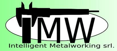 Állásajánlatok, állások IMW Intelligent Metalworking SRL