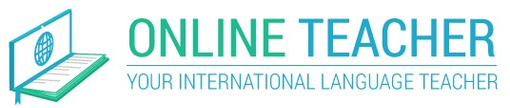 Locuri de munca la Online Teacher SRL