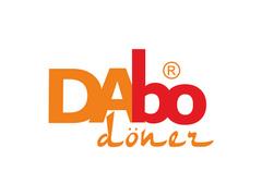 Locuri de munca la DABO INTERNATIONAL SRL