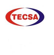 Stellenangebote, Stellen bei Tecsa Business