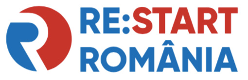 Stellenangebote, Stellen bei RE:START Romania