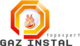 Locuri de munca la Gaz Instal Topexpert SRL