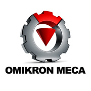 OMIKRON MECA SRL