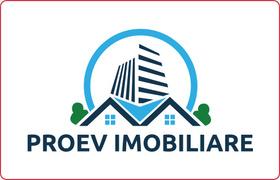 Locuri de munca la Proev Imob Creative Brand SRL