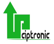 UP CIPTRONIC