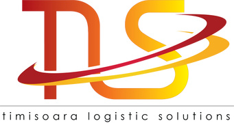 Job offers, jobs at TIMIŞOARA LOGISTIC SOLUTIONS SRL