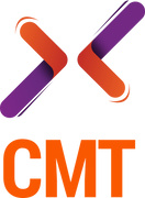 Locuri de munca la Connect Mobile Telecom - Partener Orange si Enel Energie