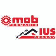Locuri de munca la MoB & IUS SA