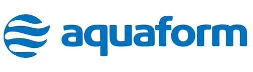 Job offers, jobs at Aquaform S.A.
