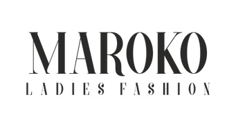 Locuri de munca la Alanis Fashion SRL