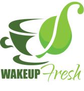 Locuri de munca la WakeUpFresh - Hyper Vending S.R.L