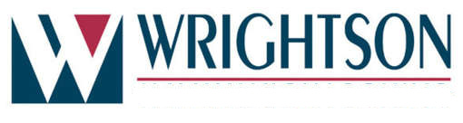 Job offers, jobs at Wrightson Romania SRL