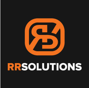 Stellenangebote, Stellen bei RR SOLUTIONS RO SRL