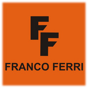 Job offers, jobs at SC PRO FRANCO FERRI SRL