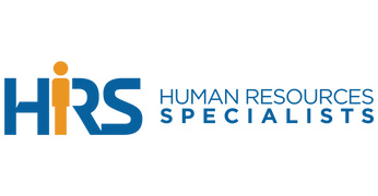 Locuri de munca la HRS Romania