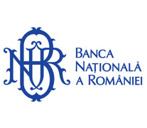 Job offers, jobs at Banca Nationala a Romaniei