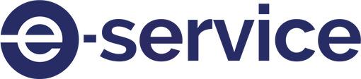 Locuri de munca la SC E-service & Components SRL