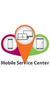 Stellenangebote, Stellen bei GSM DEPOT BRADU