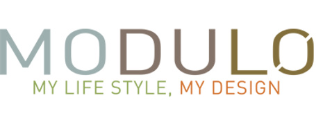Job offers, jobs at MODULO DECORATIVE SOLUTIONS SRL