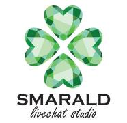 Stellenangebote, Stellen bei Smarald Studio