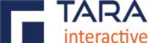 Locuri de munca la TARA interactive